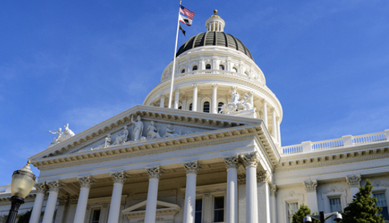 California Lawmakers want to eliminate paper receipts-- More Stupidity
