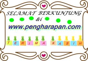 Presiden Joko Widodo Nonton Bareng  Film Pengkhianatan G30S/PKI di Makorem Bogor