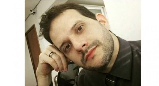 Advogado piauiense de 32 anos morre vítima da Covid-19