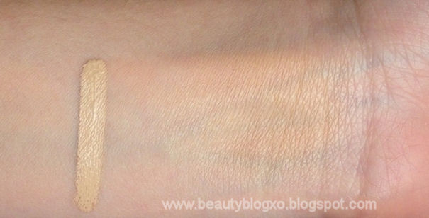 Double Wear Maximum Cover Camouflage Makeup For Face And Body SPF 15 by Estée Lauder #20