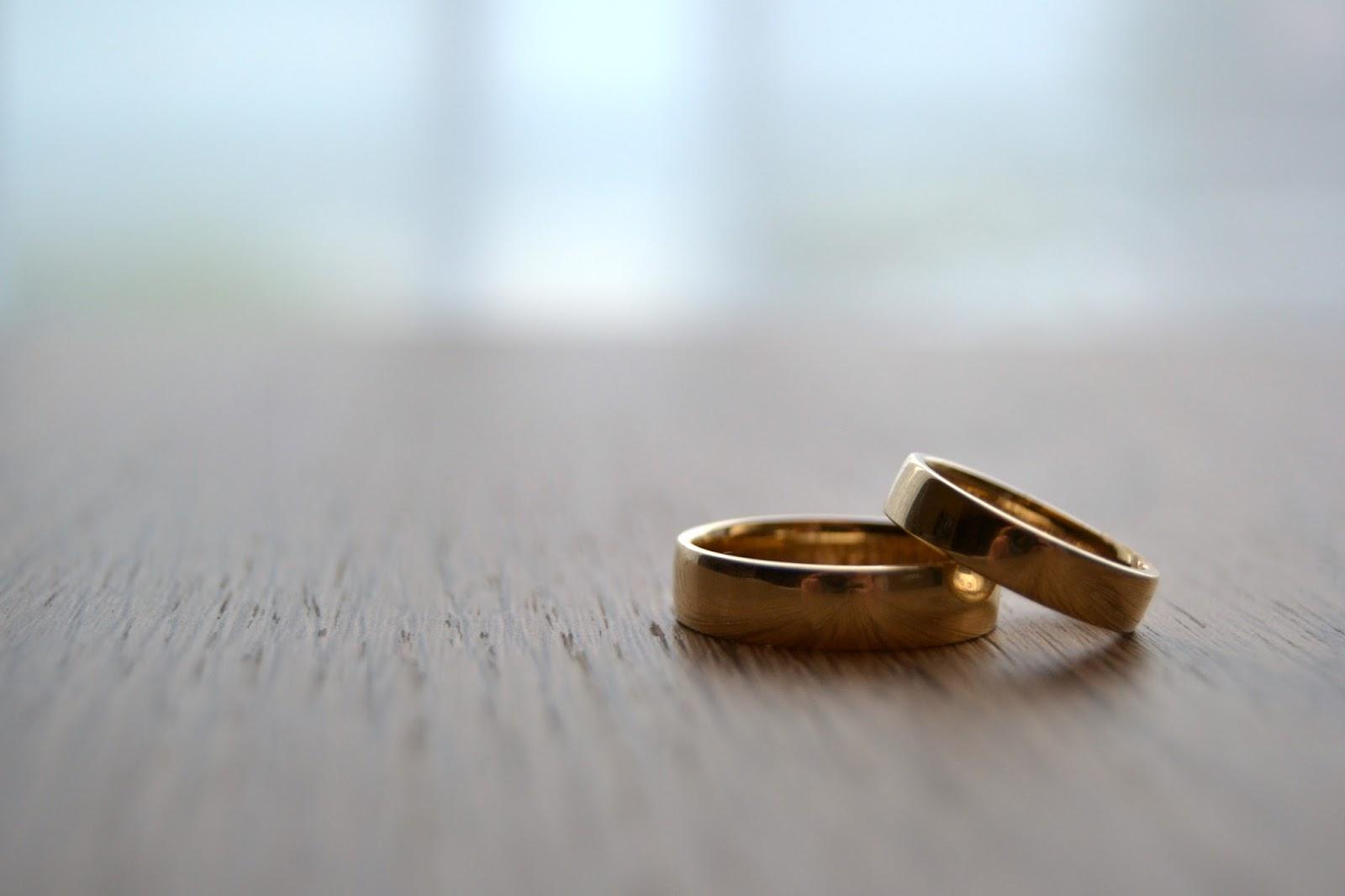 obrączki ślubne jak wybrać