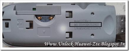 https://unlock-huawei-zte.blogspot.com/2013/10/huawei-unlock-code-calculator-generator.html