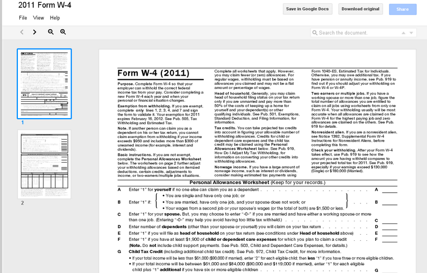 15 Wonderful Chrome Extensions for Student Researchers and