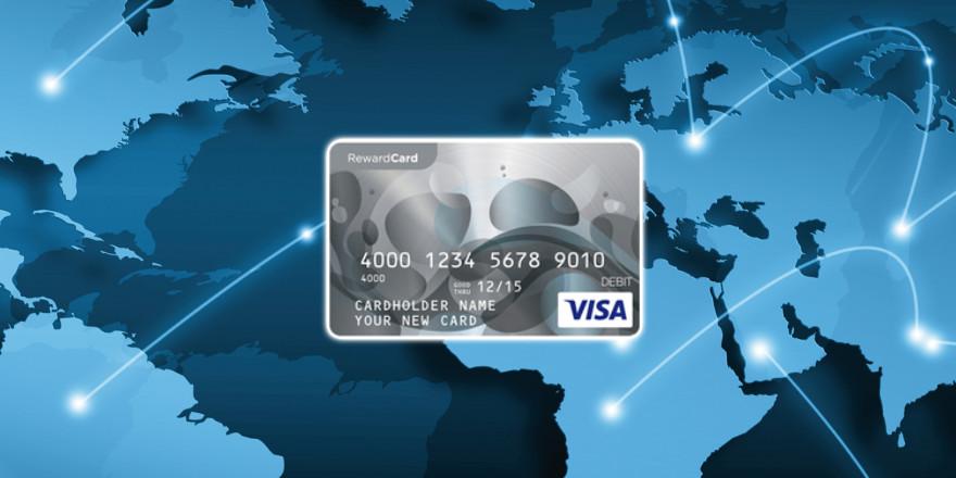international virtual visa blog banner 2 paypal prepaid mastercard - Movo Virtual Prepaid Visa Card