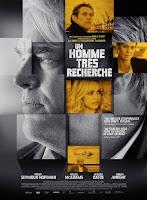 Film UN HOMME TRÈS RECHERCHÉ en Streaming VF