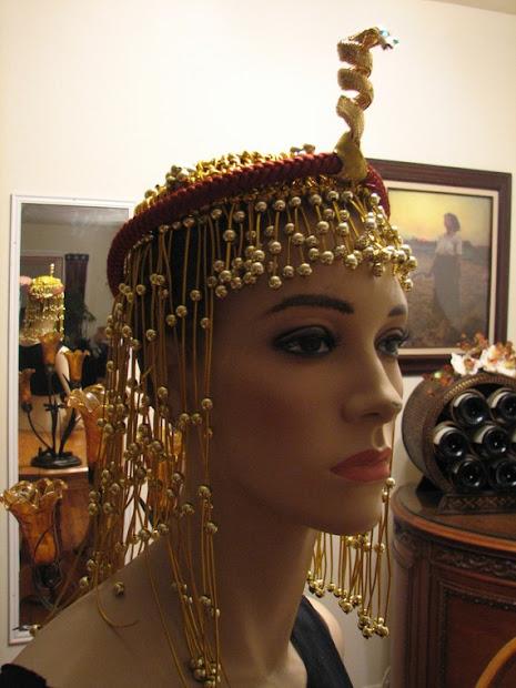 bhulan tattoo egyptian hairstyles
