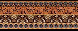 Jewellery-saree-border
