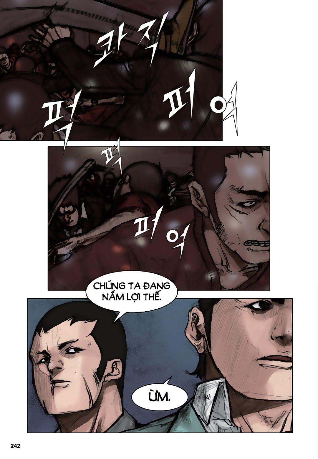 Tong phần 1-15 trang 13
