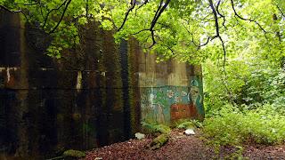 https://derelictmanchester.blogspot.com/p/worsley-aaor-bunker.html
