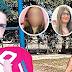 Ρόδος: Στο σκαμνί τον Οκτώβριο για την υπόθεση της 19χρονης ΑμεΑ