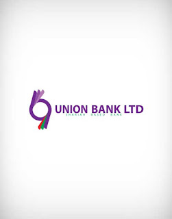 union bank ltd vector logo, union bank ltd logo vector, union bank ltd logo, union bank ltd, union logo vector bank logo vector, money logo vector, ইউনিয়ন ব্যাংক লোগো, union bank ltd logo ai, union bank ltd logo eps, union bank ltd logo png, union bank ltd logo svg