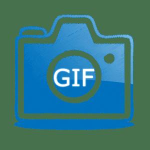 تحميل برنامج الصور المتحركة Gif Creator للاندرويد