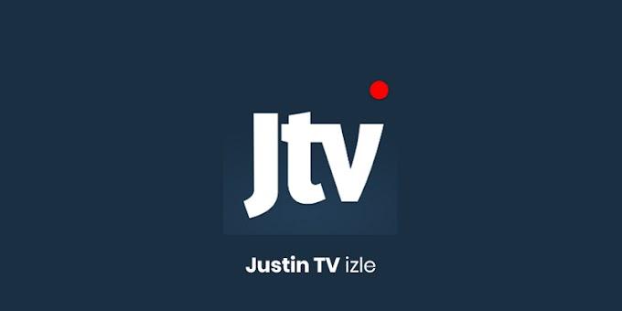 JTV izle