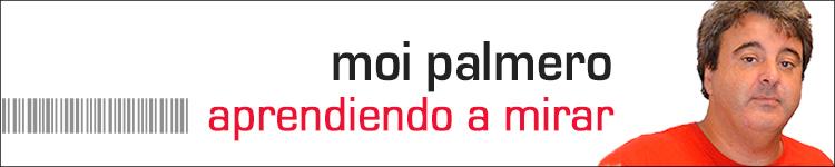 MOI PALMERO
