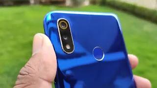 Best Camera Phone under 15000 2019