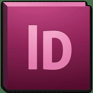 تحميل برنامج adobe indesign cc النسخة النهائيه الداعمة للعربية 2020 احدث اصدار