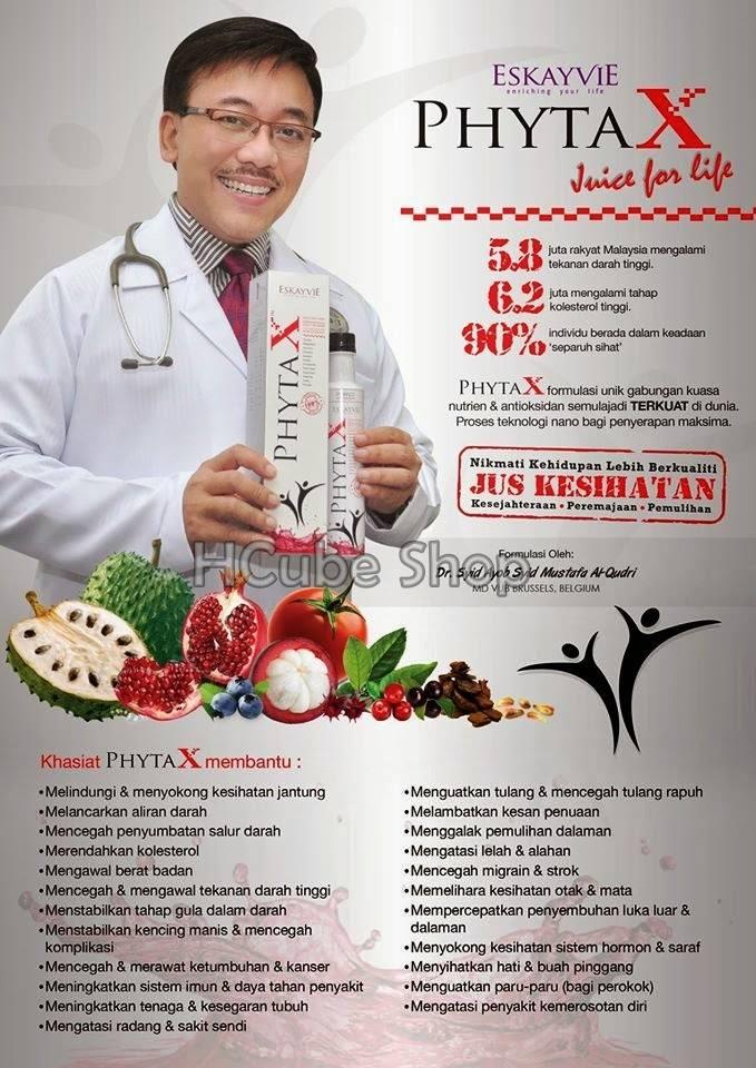 Penderita Diabetes, Boleh Diet Penurunan Berat Badan?