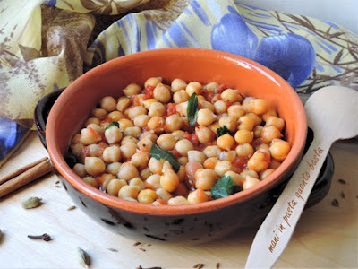 Cucina afghana
