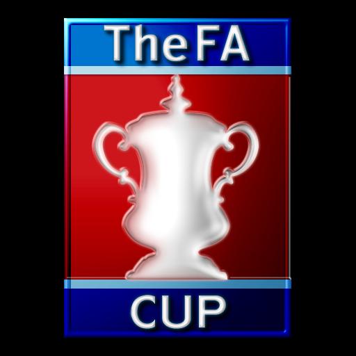 Inglaterra fa cup