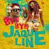 BYE BYE JAQUELINE | Comédia romântica adolescente ganha trailer, cartaz e data de estreia!