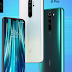 XIAOMI REDMI NOTE 8 PRO PRICE IN INDIA