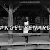 Exclusive Video | Angel Benard - I Still Believe (New Music Video)