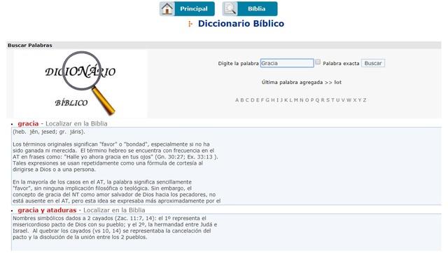 diccionario-biblico-cristiano