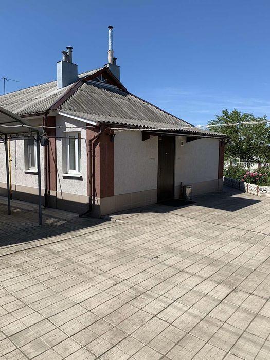 Продам дом в Русских Тишках – 55000 у.е.