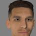 Lucas Torreira  Fifa 20 to 16 face