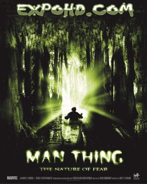 (18+) Man Thing 2005 Full Movie Download 1080p | Esub 1.2Gbs [G.Drive]