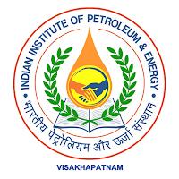 IIPE Jobs,latest govt jobs,govt jobs,Technical Assistant jobs