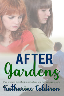 After Gardens Katherine Coldiron