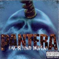 [1994] - Far Beyond Driven