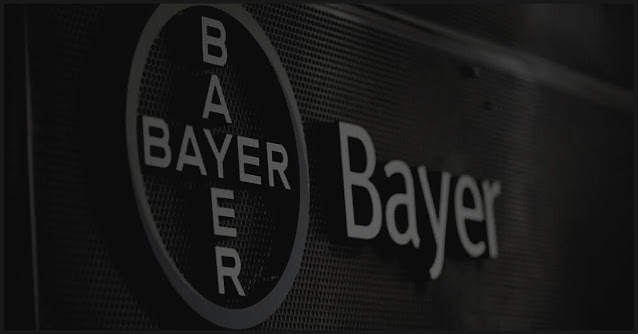 Bayer aims to reach € 45 billion in sales by 2024