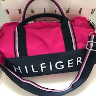 onde-comprar-mochila-tommy-hilfiger-original-importada-dos-eua-no-brasil