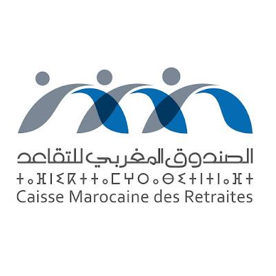 توضيح الصندوق الوطني للتقاعد cmr بخصوص خانة rcar الموجودة بموقعه الالكتروني