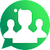 Whats Group Link - Join Active Groups