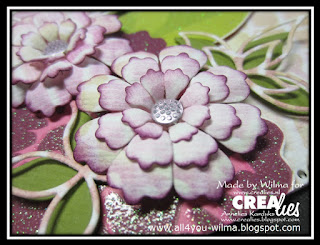 https://all4you-wilma.blogspot.com/2020/05/vaandel-met-3-bloemen-flowers-and.html