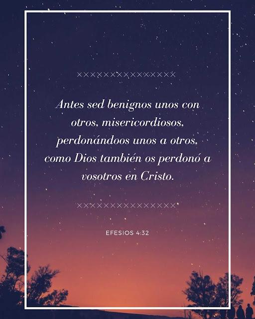 versiculos-biblicos-sobre-perdona-1