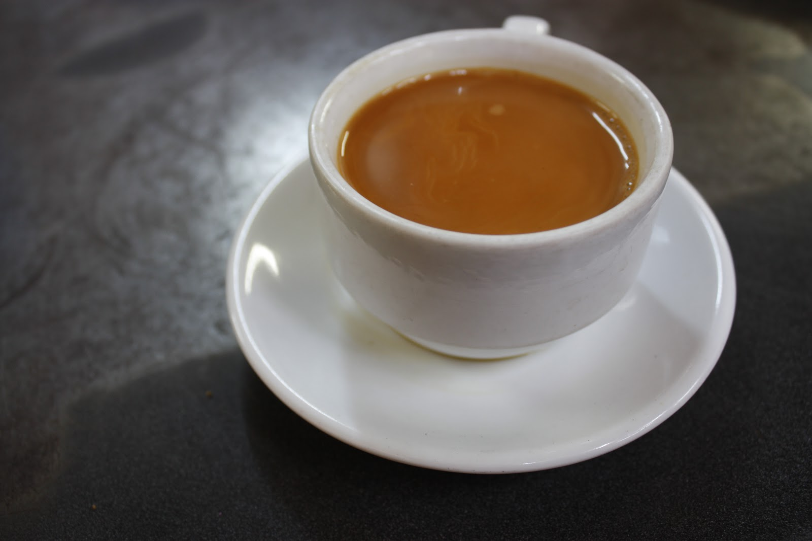 Tea Time in Myanmar (Burma). Tips, Tricks and Prices ...