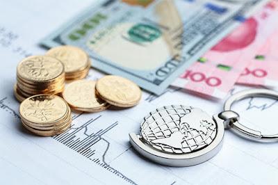 Apakah Mata Uang Asing Bagus untuk Investasi Jangka Panjang?