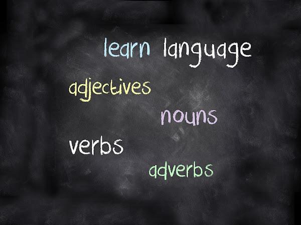 Bagaimana Mahasiswa Dapat Belajar Bahasa Inggris?