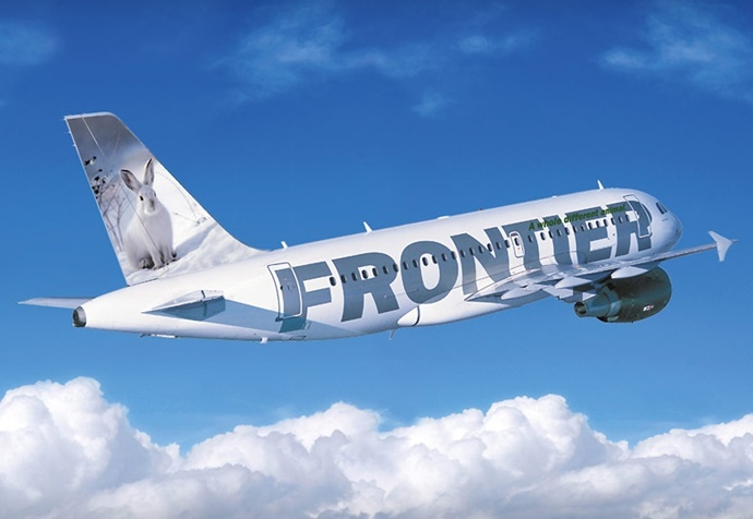 6-Maskapai-Penerbangan-Dengan-Pelayanan-Terburuk-di-Dunia