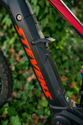 STEVENS E-Scope+ und E-Pordoi+ | E-Bike and Hike 09