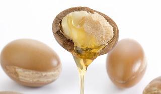 pure-argan-oil
