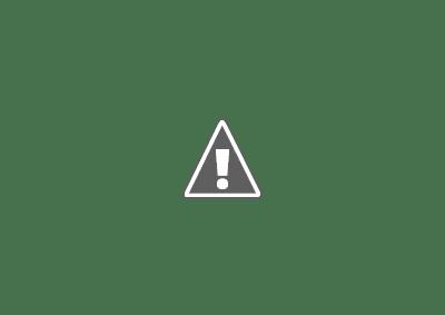 Konsep rumah dengan halaman di sejauh bagian kiri rumah