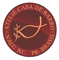 Ateliê de Cerâmica Casa de Barro
