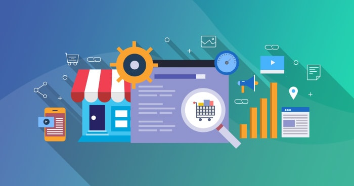 Use These 3 Tips to Boost Your ECommerce SEO
