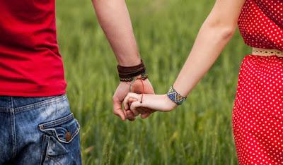 http://impianwanita2.blogspot.co.id/