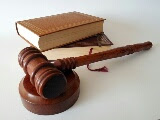 Law-best course to study in Nigeria Universities